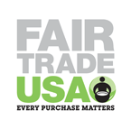 FairTradeUSA